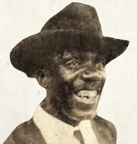 Doc Henry