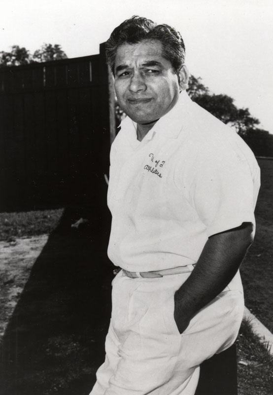 Frank Medina 03