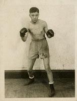 Goldstein, Abraham
