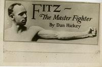 Fitzsimmons, Robert