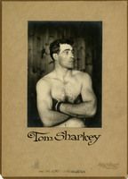 Sharkey, Tom