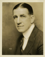Corbett, James